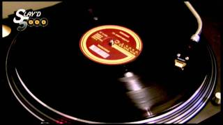 Michael Jackson - I Can
