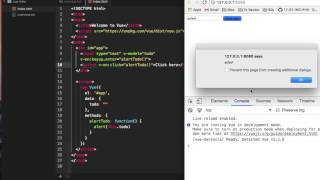 Js Keydown Event - YT