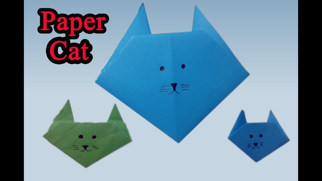 8 Best simple origami for kids images | Origami, Origami easy ... | 720x1280
