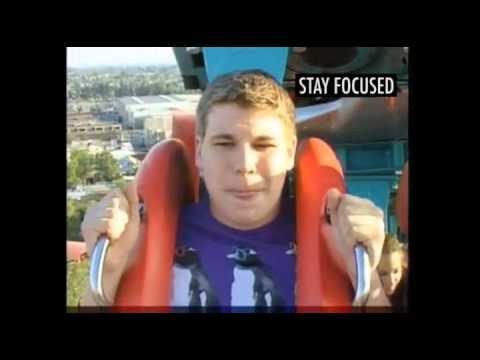 4820 roller coaster v1 Web