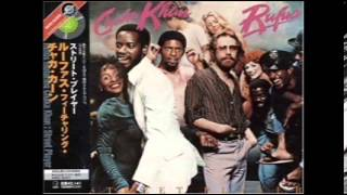 Destiny-Chaka Khan-1978
