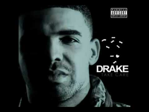 NEW JULY 2011 ALBUM LEAK!!! Drake  Take Care 2011  Spend Time
