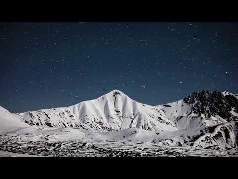 Tajikistan  adventure