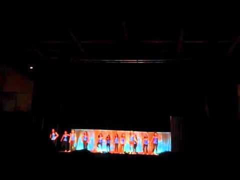 Nikki dance at UC Davishttps://www.google.com/imgres?imgurl=http%3A%2F%2Fwww.nothingbutpenguins.com
