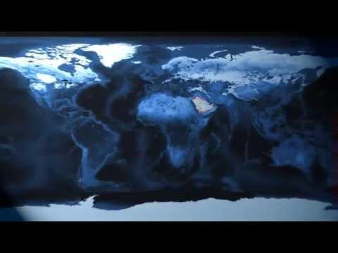 Kainat ve İnsanın Var Oluş ( Matematiksel ) Gerçeği thumbnail
