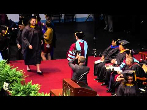 northeastern-college-of-professional-studies-commencement---september-29,-2012