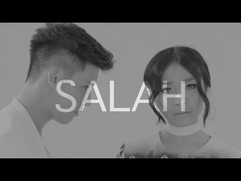 Soundwave - Salah (Official Music Video)