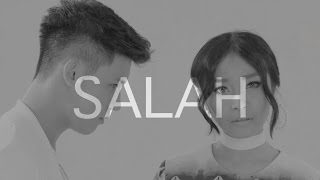 Download Mp3 Soundwave - Salah