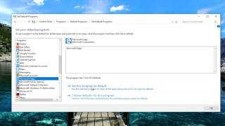 FIX: Class Not Registered Windows 7/8/10