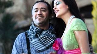Ali El Deek Feat.  Dominique 7orany - Jay 3abaly