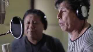GRUPO IRREVERSIBLE ft LOS KJARKAS - SAYA SENSUAL