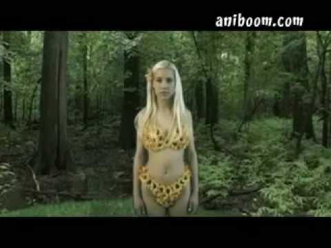 Maite peroni sex videos