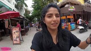 MÉXICO algo RARO pasa en esta CIUDAD YouTube Videos