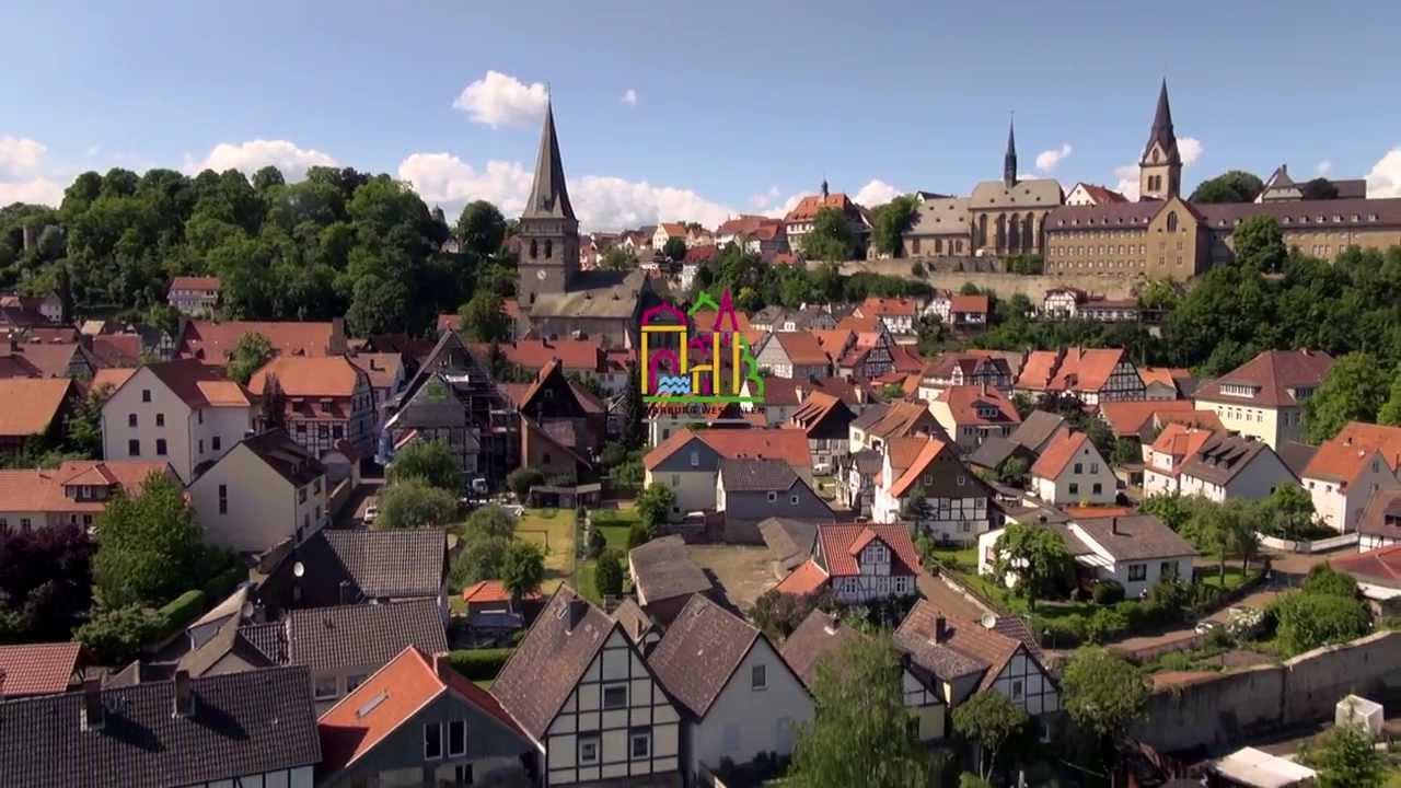 Download Stadtfilm Warburg - maxxummedia Filmproduktion