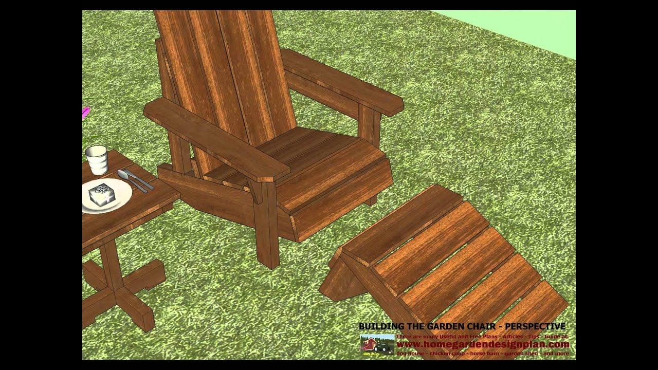 teds woodworking plans torrent