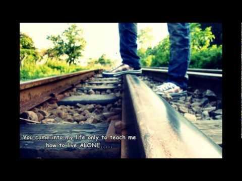 Aur Ho [Rockstar-2011]