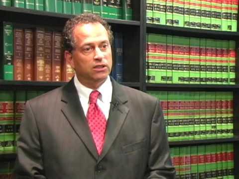 atlanta-georgia-personal-injury-lawyers---hoffspiegel---attorneys-at-law
