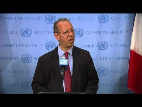 UN: Lift Blockade on Yemen Before a Humanitarian Disaster