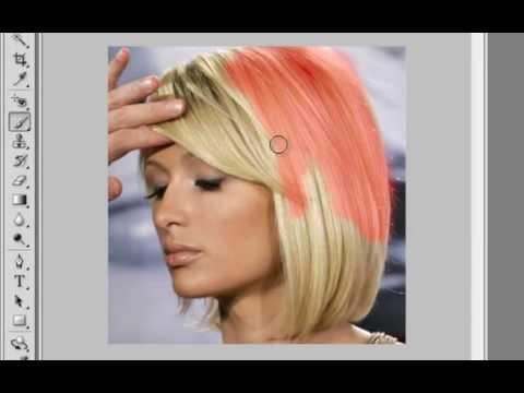 La máscara contra la caída de los cabello el foro