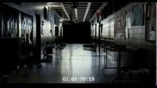 Видео о съемках фильма Новый Человек паук
