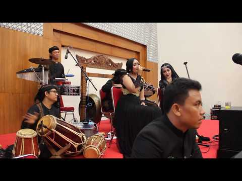 Panon Hideung - HAREPAN - RITA TILA cover by Sanggar Seni Pajajaran