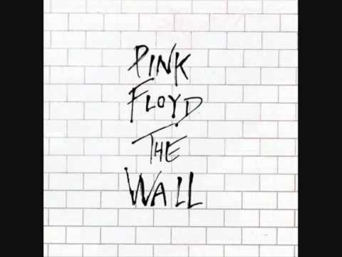 ♫ Pink Floyd - Hey You (Live) [Lyrics]