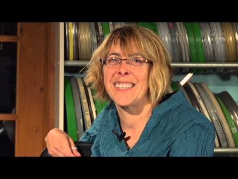 Director Shandi Mitchell on The Disappeared - Clip 1/2