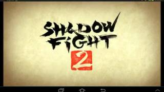 Cara Cheat Shadow Fight 2 Mudah Bhs. Indonesia