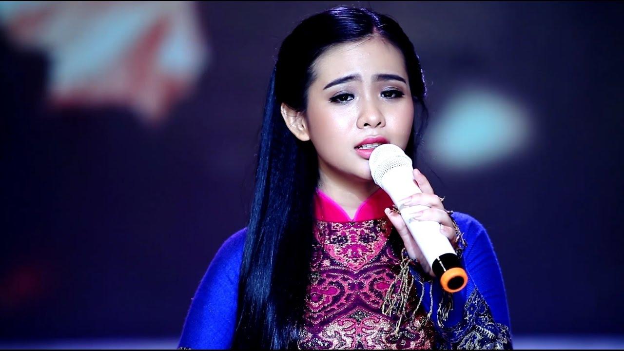 Chuyện Tình Không Dĩ Vãng – Quỳnh Trang [MV Official]
