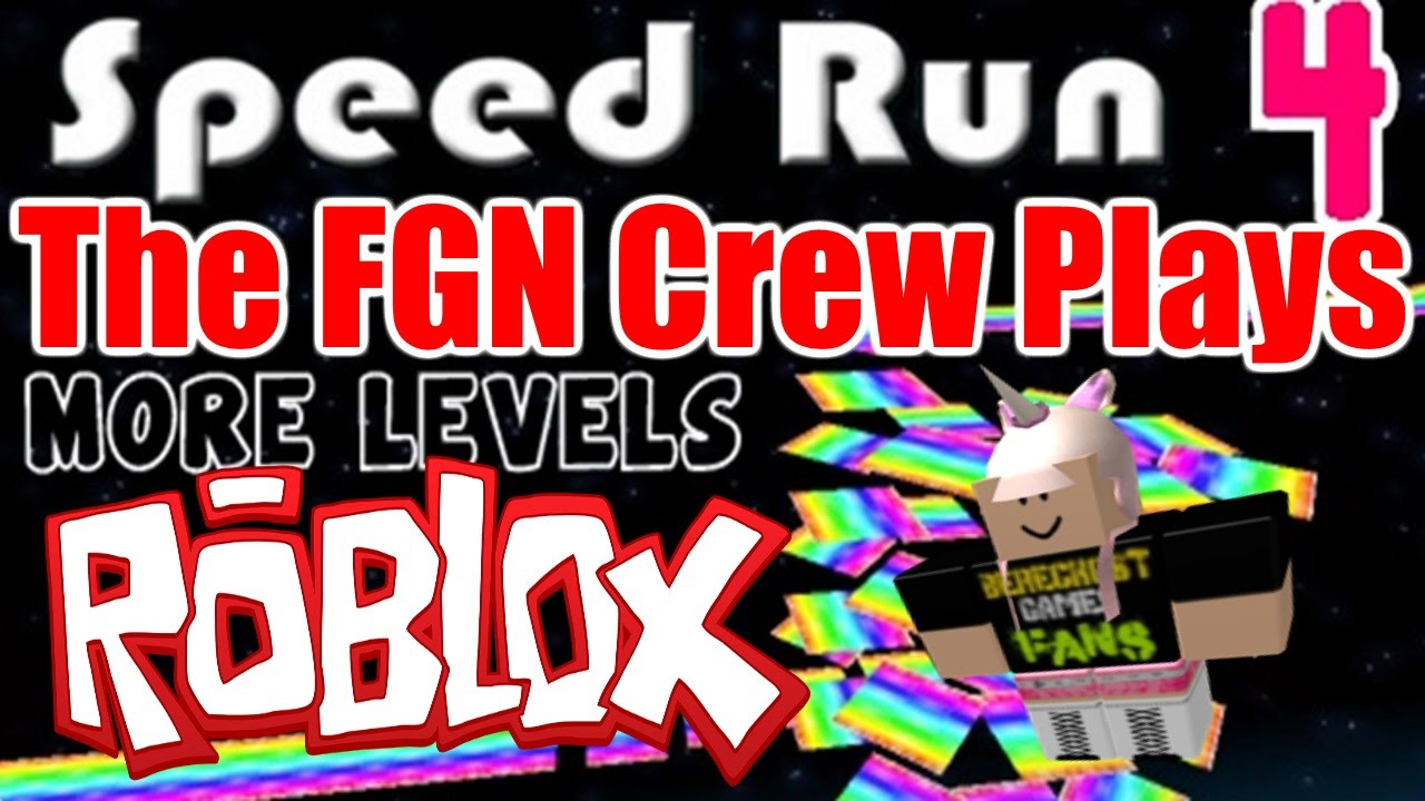 how to make roblox run faster on pc