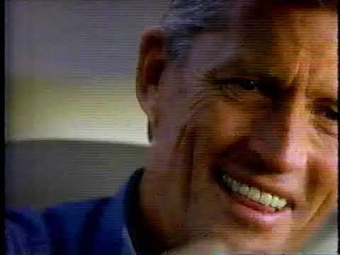 (May 17, 1992) WCAU-TV CBS 10 Philadelphia Commercials
