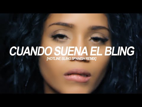 Fuego - Cuando Suena El Bling [Official Video]