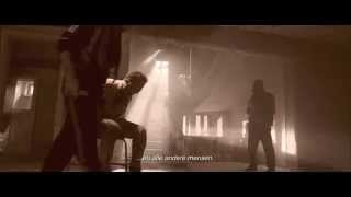 Dying of the Light trailer NL