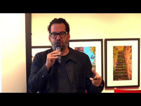 Bronx Currents: BronxTech Summit 2017