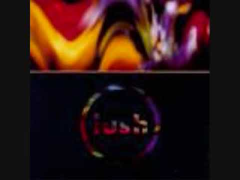 Lush-Etheriel (album Gala 1990)