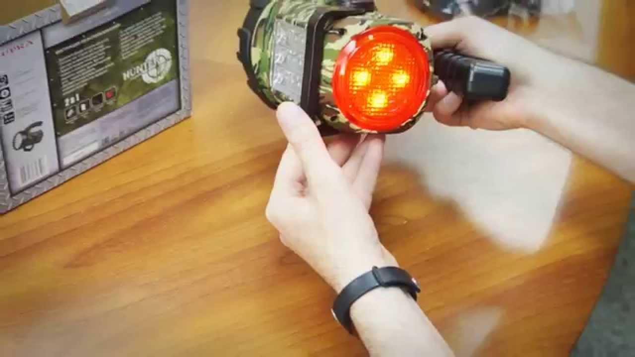 Кемпинговые фонари в интернет магазине mkel в санкт-петербурге приобретайте недорого.