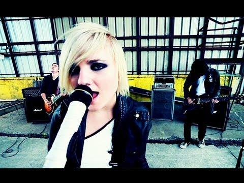 """Atrium - """"Alive"""" Official Music Video"""