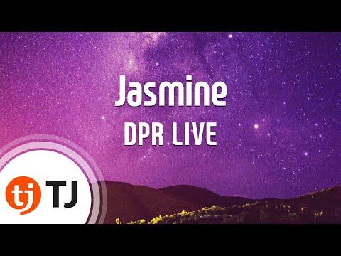 [TJ노래방] Jasmine - DPR LIVE / TJ Karaoke