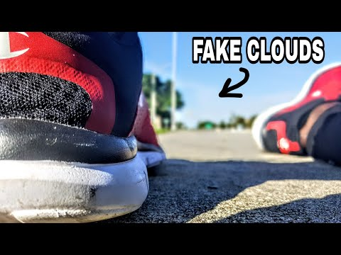 RUNNING WITH CHEMTRAILS | CORAL SPRINGS SOUTH FLORIDA VEGAN VLOGGER | JUICE84