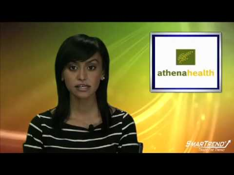 athenahealth, Inc. (ATHN) Sees 52-Week High