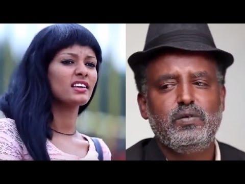 Ethiopian film 2017 - Yefiker Aleka