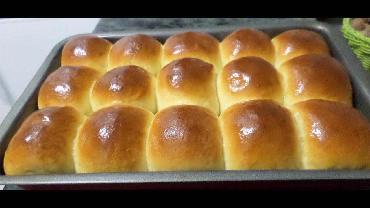 Colchones de naranja pan dulce youtube - Precios de somieres y colchones ...