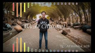 Download Naff - Kenanglah Aku || Cover By Arman Ba_o