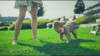 Pinwormok 6 hónapos csecsemőknél, A felnőtteknél a pinwormok tabletta olcsó
