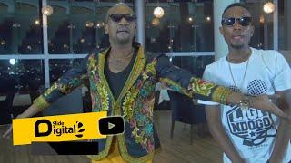 Video Billnass ft TID - Ligi Ndogo ( Official Music Video ) download MP3, 3GP, MP4, WEBM, AVI, FLV Juni 2018