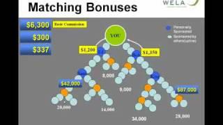 Penerangan Terhadap Kekuatan Penjanaan Pendapatan Dalam WELA Slimberry! Part 2