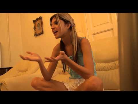 Порно видео с моделями. Модели в порно фильмах. Скачать