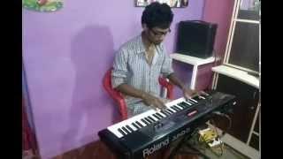 Natrang Ubha (Theme song) by Darshan