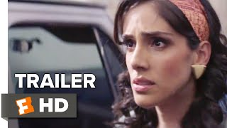 El Dia de la Union Trailer #1 (2018) | Movieclips Indie