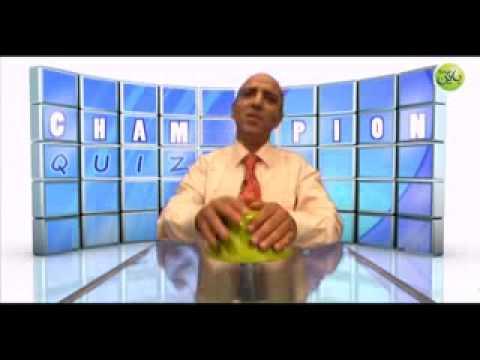 حسن الفد مع باين- شتي الذيب  Bayn Show Hassan El Fed